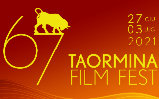 Taormina Film Fest, ''Da qui all'eternità''