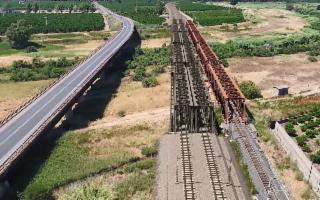 Webuild lancia il rebranding partendo dai cantieri di Bicocca-Catenanuova