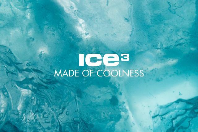 Il ghiaccio delle Madonie è pronto per la new normal