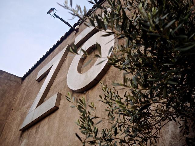 Lo Zō Culture di Catania ''offre'' un palco agli artisti