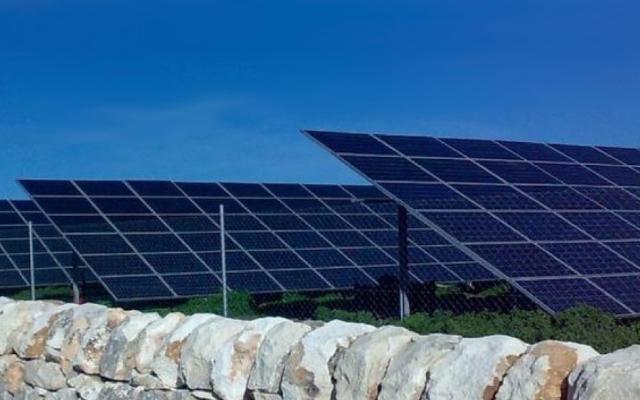 A Scicli (RG) si coltiverà energia!
