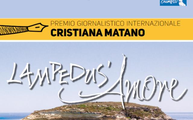 ''Lampedus'Amore'' ritorna dall'8 al 10 luglio con la VI edizione