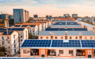 Un quartiere di Palermo diventerà ''Comunità Energetica''