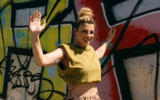 Fortuna Live - Emma torna in Tour e celebra i suoi 10 anni di carriera