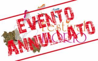 Cancellato (con polemica) il FestivalFlorio di Favignana
