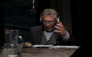 Radio Teatro Città on Web - ''Sera d'Autunno'' per la sezione ''Novecento''