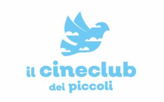 A Ballarò un Festival cinematografico dedicato ai bambini