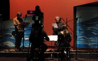 Radio Teatro Città on Web - La pinna di Hu