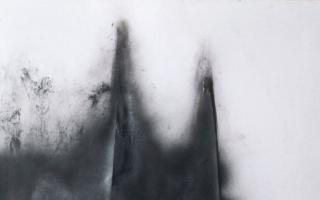 Maramao perchè sei morto, di Roberto Timperi