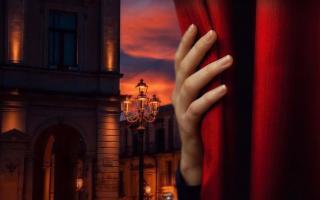 La Sicilia ''segreta'' vista dagli occhi dei Siciliani