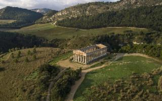 In Sicilia riaprono musei e parchi archeologici