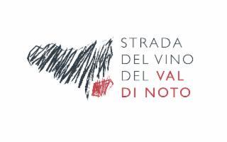 La ''Strada del Vino del Val di Noto'' si rinnova