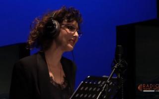 Radio Teatro Città on Web - Terra e Guerra per la sezione ''A rima baciata''