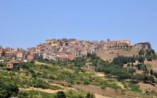 A Tusa (ME) nascerà il ''Museo della Fotografia Angelino Patti''