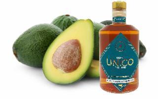 Tre giovani palermitani hanno creato l'amaro con l'avocado siciliano