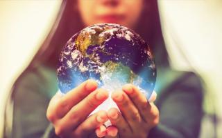 5 segreti beauty dal mondo, aspettando di poter tornare a viaggiare verso terre lontane
