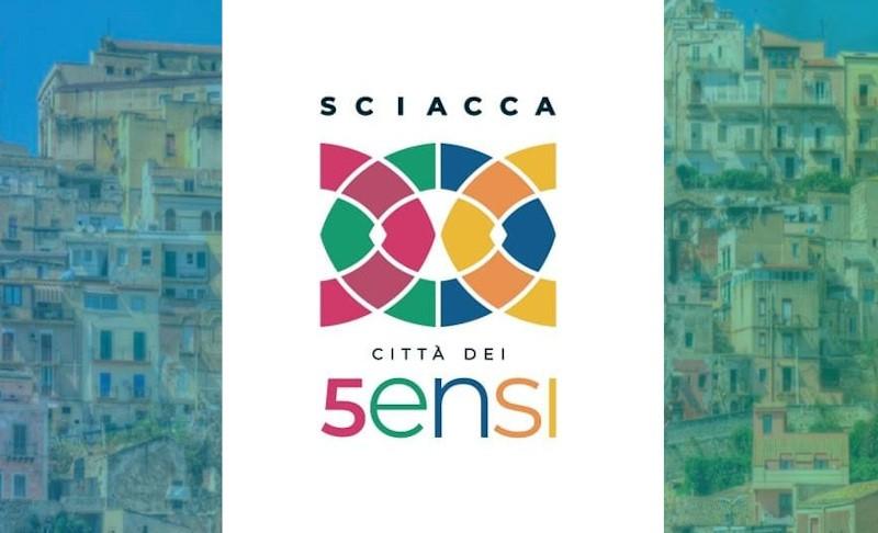 """Sciacca diventa Città dei 5 Sensi e i turisti """"cittadini temporanei"""""""