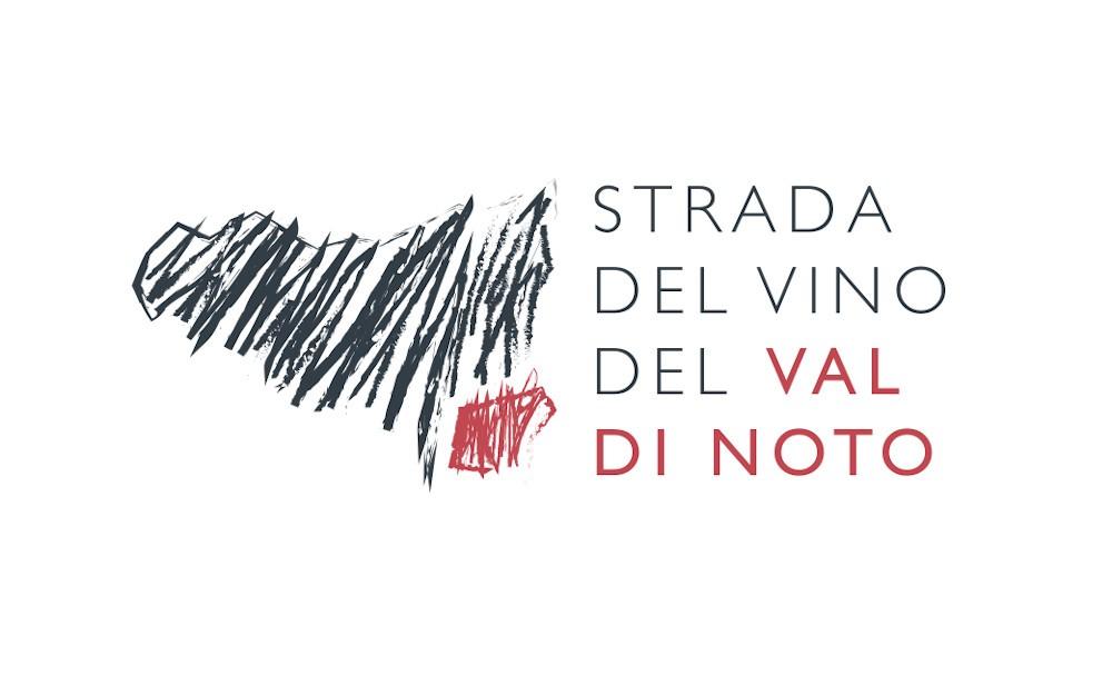 """La """"Strada del Vino del Val di Noto"""" si rinnova"""