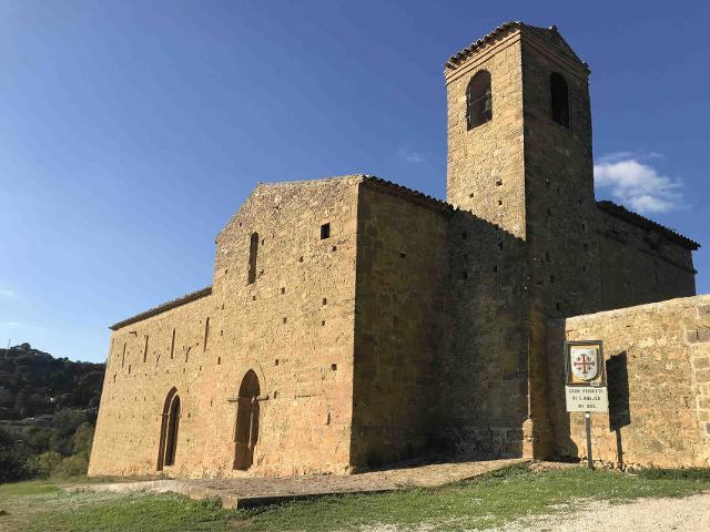 Due milioni di euro per il restauro di quattro chiese a Piazza Armerina ed Enna