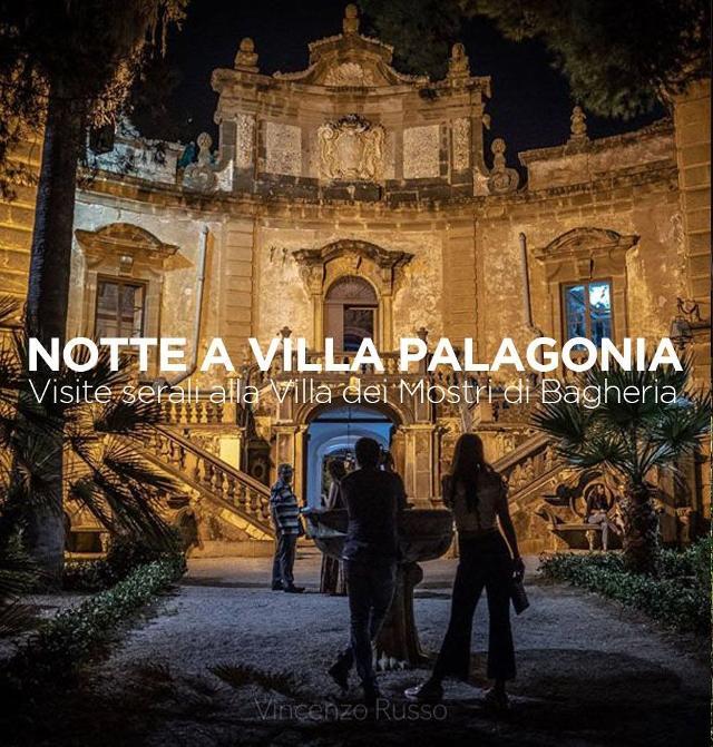notte-a-villa-palagonia-visite-serali-alla-villa-dei-mostri-di-bagheria