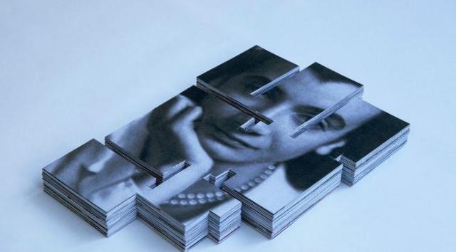 self-printed-self-published-il-libro-d-artista
