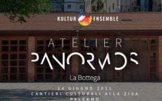 A Palermo primo Kultur Ensemble franco-tedesco al mondo