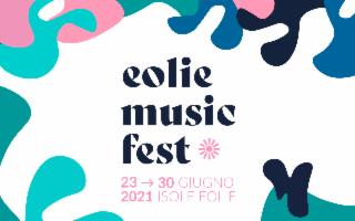 Eolie Music Fest, festival musicale nelle acque delle Eolie