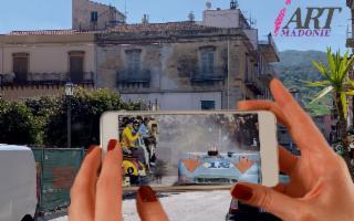 ''I Art Madonie'' lancia una nuova call per artisti digitali