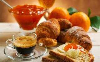 Per i Siciliani fare la prima colazione è fondamentale!