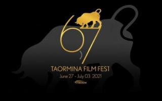 Torna il Taormina Film Fest alla sua 67ma edizione