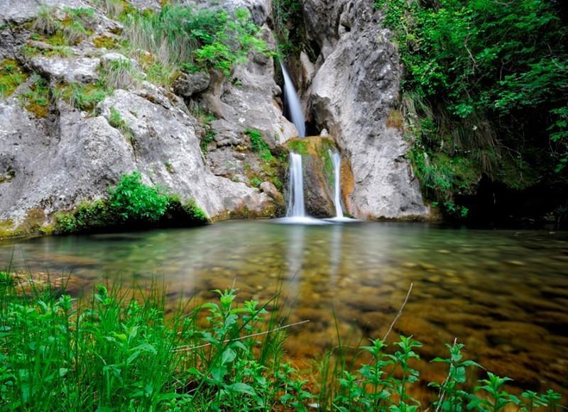 Un turismo migliore è possibile e la gente dei Sicani ne dà dimostrazione