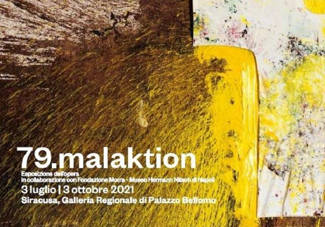 al-museo-bellomo-di-siracusa-malakion-79-di-herman-nitsch