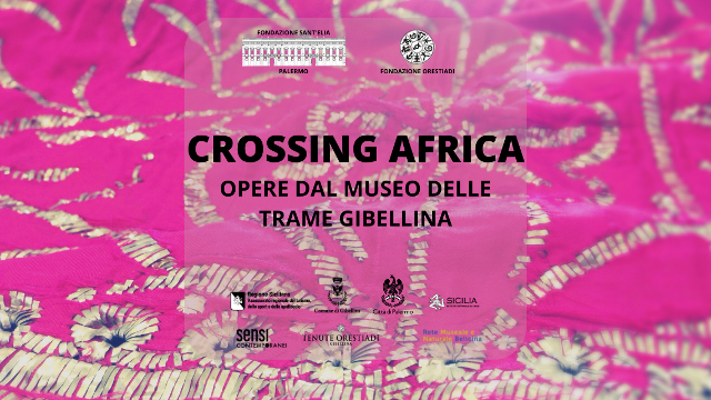 -crossing-africa-opere-dal-museo-delle-trame-mediterranee