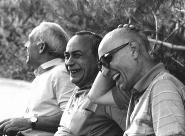 un-trio-d-autore-sciascia-bufalino-consolo-di-giuseppe-leone