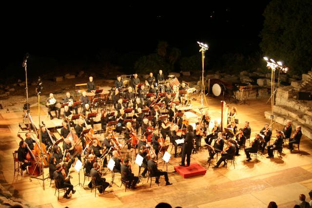 al-parco-archeologico-di-segesta-l-orchestra-sinfonica-siciliana