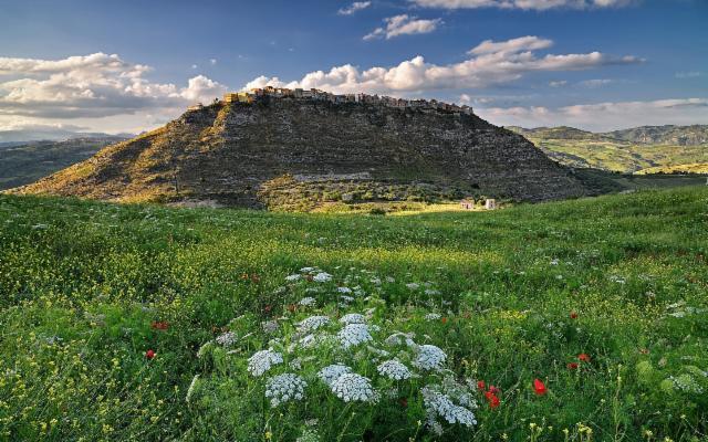 Se amate il turismo ''lento'' e quello ''esperienziale'' la Sicilia è la vostra meta