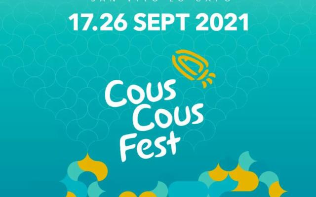 Al via la XXIV edizione del Cous Cous Fest