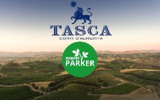 Una delle 24 cantine più green al mondo si trova in Sicilia…