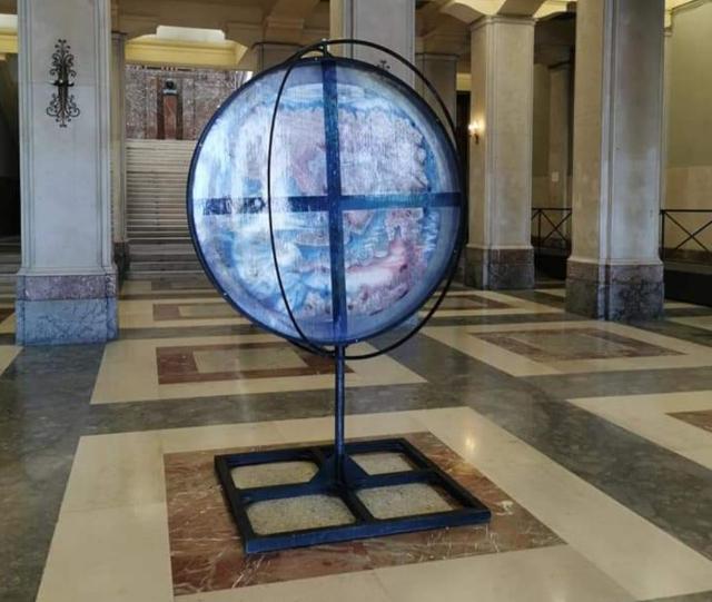 -la-sfera-armillare-della-battaglia-di-lepanto-di-rosa-mundi-e-concetta-de-pasquale