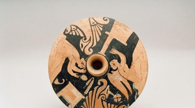 mondo-museo-archeologico-del-reale-di-renato-leotta