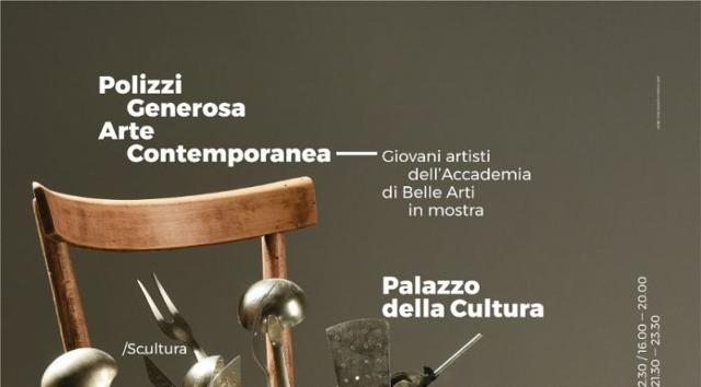 polizzi-arte-contemporanea-giovani-artisti-dell-accademia-di-belle-arti-in-mostra