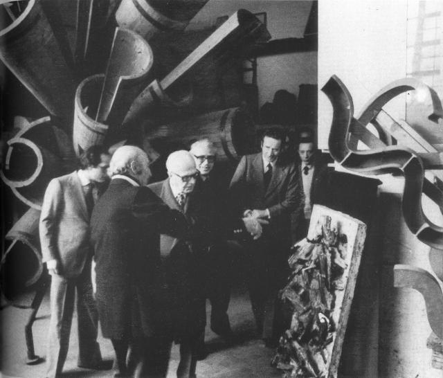 umberto-mastroianni-dalla-figurazione-all-astrattismo-1939-1996