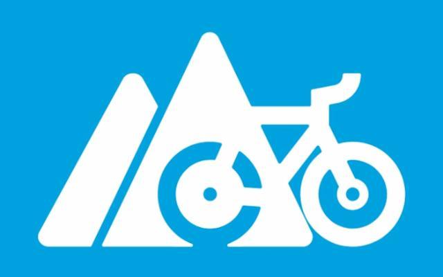 Si conclude in Sicilia la IV edizione di ''Appennino Bike Tour 2021''