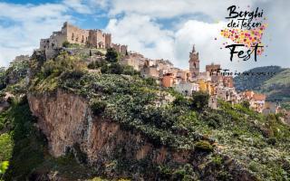Borghi dei Tesori Fest: benvenuti nella Sicilia meno conosciuta!