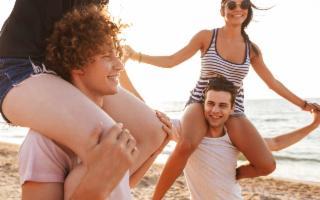 Le vacanze in Sicilia nell'Estate 2021 sono le preferite da Millennials, Gen X e Gen Z