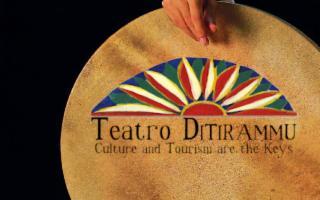 Rullino i tamburi della ''Batèria Siciliana''!