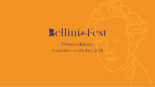 torna-il-bellininfest-nel-segno-del-grande-compositore-vincenzo-bellini
