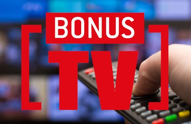 Non avete ancora richiesto il Bonus TV? Scoprite come ottenerlo!