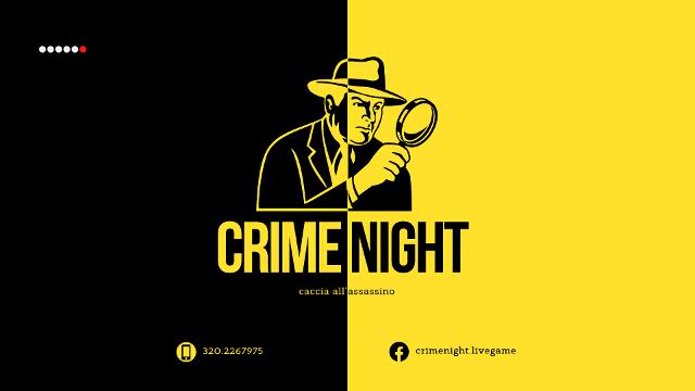 crime-night-caccia-all-assassino