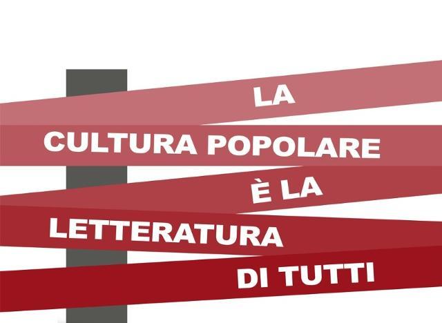 la-cultura-popolare-e-la-letteratura-di-tutti